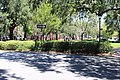 Orleans Square, Savannah.jpg