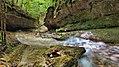 Ornans, mini-canyon aux baumes Bourla.jpg