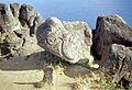 Orongo - Easter Island (3869415565).jpg