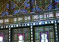 Orosi Golestan Palace02.jpg