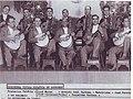 Orquestra Típica Algarvia de Acordeon.JPG