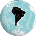 Orthographic Projection of South America.png