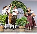 Ortsbildmesse Ternberg 2019 Volkstanzgruppe Ternberg-9699.jpg