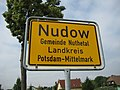 Ortseingang Nudow - panoramio.jpg