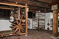 Ortsmuseum Hinwil 02.jpg