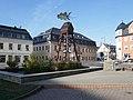 Ortspyramide Brand-Erbisdorf (01).jpg