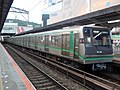 Osaka Metro 24 series 24903F.jpg