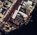 Osaka Shipbuilding 1974.jpg