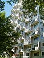 Osdorfer-Born Hochhaus.JPG