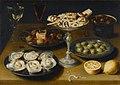 Osias Beert - Oysters 1610.jpg