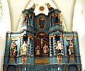 Osnabrück Gertrudenkirche Hochaltar oben.jpg