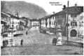 Ospedaletto di Gemona del Friuli 1928.png