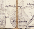 Osterbek about1867.png