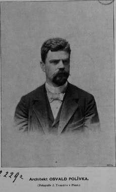 Osvald Polivka 1896 Tomas.png