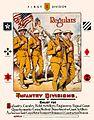 Otho Cushing Poster Infantry Divisions.jpg