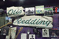 Otis Redding's Plane - Rock and Roll Hall of Fame (2014-12-30 12.36.17 by Sam Howzit).jpg