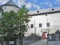 Ottenschlag Castle 01.JPG