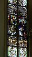 Ottensheim - kath Pfarrkirche hl Ägidius - Fenster links des Altars.jpg