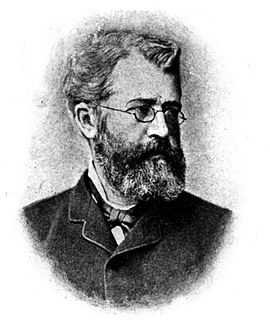 Otto Bollinger