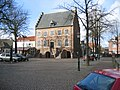Oude Raadhuis - panoramio.jpg