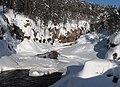 Oulanka in winter.jpg