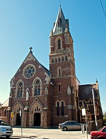 Our Lady of the Sacred Heart Church-1.jpg