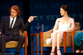 Outlander premiere episode screening at 92nd Street Y in New York 27.png