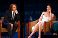 Outlander premiere episode screening at 92nd Street Y in New York OLNY 097 (14809079686).png