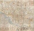 Outline plan of Edo. Part 2 (14042582326).jpg