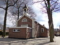 Overberg Efrathakerk.JPG