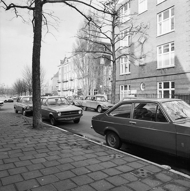 boerhaave kliniek in amsterdam | monument - rijksmonumenten.nl
