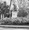 Overzicht monument - Tilburg - 20342999 - RCE.jpg