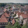 Overzicht vanaf de kerktoren van de Simon en Judaskerk naar het westen - Ootmarsum - 20383826 - RCE.jpg