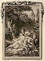 Ovide - Métamorphoses - II - Céphale et Procris.jpg
