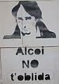 Ovidi, Alcoi no t'oblida.jpg