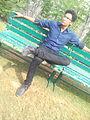 Own photo.jpg