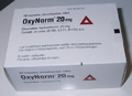 OxyNorm.png