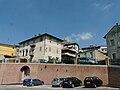 Ozzano Monferrato-centro storico.jpg