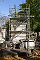Père-Lachaise - Division 21 - Vincent 30.jpg