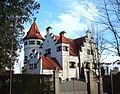 Pöcking, Villa Riccius.ib-01.jpg