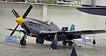 P-51 Mustang (5735401887).jpg