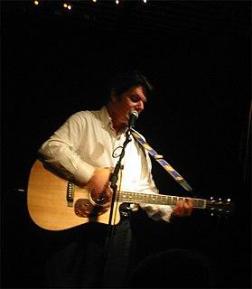 P. F. Sloan American singer-songwriter