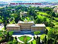 P1010235Palais du Gouvernement du Vatican.JPG