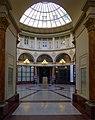 P1130948 Paris II galerie Colbert rwk.jpg