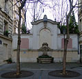 P1150212 Paris IX fontaine Alfred-Stevens rwk.jpg