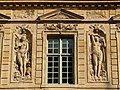 P1200933 Paris IV hotel de Sully rwk.jpg