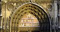 P1210515 Paris X église Saint-Laurent tympan rwk.jpg