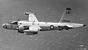 P2V-7 VP-7 1954.jpg