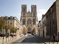 PA00078776-Cathédrale Notre-Dame de Reims 5.jpg