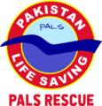 PALS New Logo 2018.png